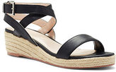 Victoria's Secret Collection Low-wedge Espadrille