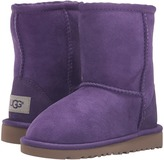 UGG Classic (Toddler/Little Kid)