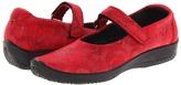 ARCOPEDICO L45 Women's Maryjane Shoes