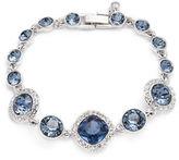 Givenchy Flex Bracelet