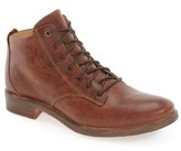Timberland Women's 'Lucille' Lace-Up Bootie