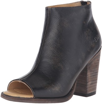 Bed Stu Women's Onset Boot