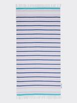 Sunnylife Manyana Towel