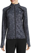 U.S. Polo Assn. Performance Jacket