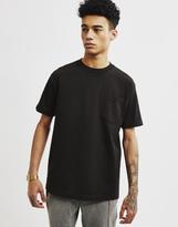 The Hundreds Tincan T-Shirt Black