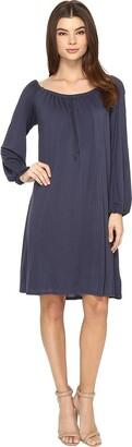 LAmade Women's Koraki Dress