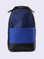 Diesel DieselTM Backpacks P1255 - Blue