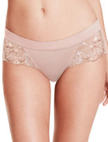 Wacoal In Bloom Tanga