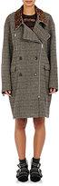Isabel Marant Women's Friso Coat