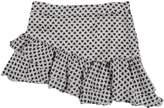 Patrizia Pepe Skirts - Item 35270457