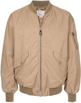 Monkey Time 83251740094 BEIGe Natural (Vegetable)->Cotton