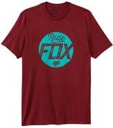 Fox Men's Turnstile Short Sleeve Tee 8139499