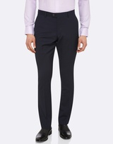 Oxford New Hopkins Suit Trousers