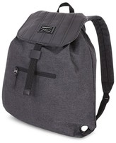 Swiss Gear SwissGear Getaway Collection Cinch Backpack