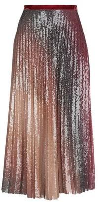 SISTE' S 3/4 length skirt