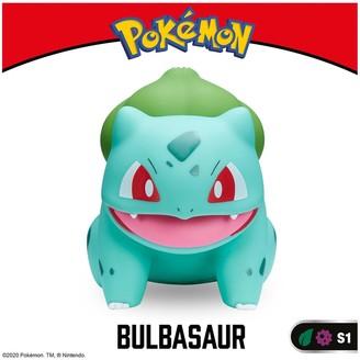 Pokemon 4 Inch Vinyl Figure Bulbasaur