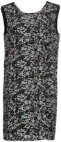 Ichi Short dress