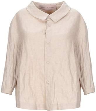 Soho De Luxe Shirts - Item 38855119JH