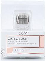 Beauty Bioscience GloPRO Replacement Head