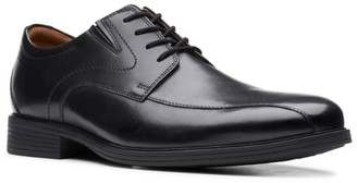 Clarks Whiddon Pace Oxford
