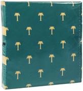 K Levering Klevering Palm Tree Paper Napkins - Set of 20