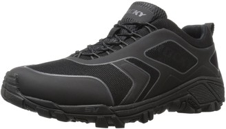Rocky Men's RKD0039 Military and Tactical Boot