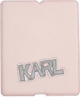 Karl Lagerfeld Hi-tech Accessories - Item 58037320