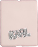 Karl Lagerfeld Hi-tech Accessories