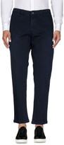 Re-Hash Casual pants - Item 13022382