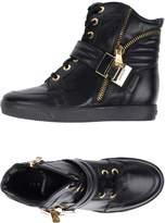 Albano High-tops & sneakers - Item 11304039