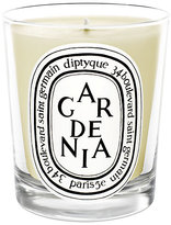 Diptyque Gardenia Flower