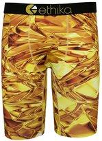 Ethika Men's en Ticket The Staple Fit Boxer Brief Underwear-XL