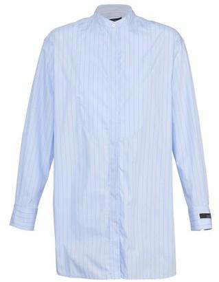 Rokh Tunic in cotton