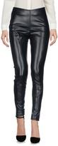 Ermanno Scervino Casual pants - Item 13077755