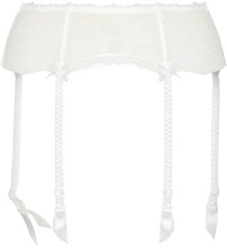 Lise Charmel Lace Suspender Belt