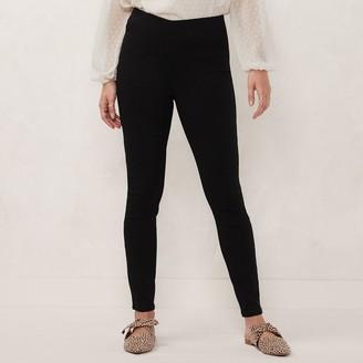 Lauren Conrad Women's Millennium Pants