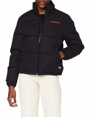 Dickies Women's RODESSA Jacket