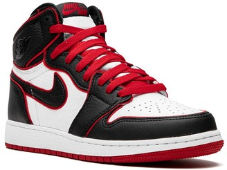 Jordan Air 1 Retro High OG GS sneakers
