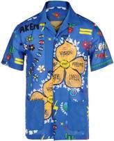 adidas Shirts - Item 38563818