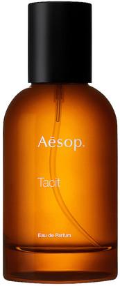 Aesop Tacit Eau de Parfum in   FWRD
