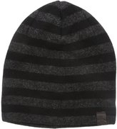 Original Penguin Men's Ashmore Stripe Beanie