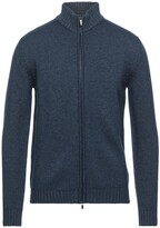 Thumbnail for your product : Suite 191 Cardigans