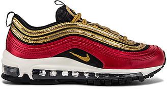 Nike 97 GD Sneaker