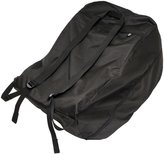 Doona Travel Bag - Black - One Size