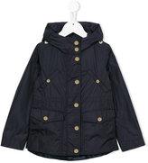 Moncler Philantha jacket