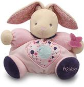 Kaloo Pink Birdie Rabbit Plush