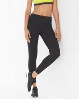Soma Intimates Leggings Black