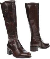Nero Giardini Boots - Item 11226249