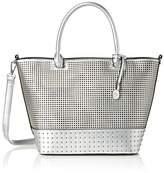 L.Credi Women's Milla Handbag