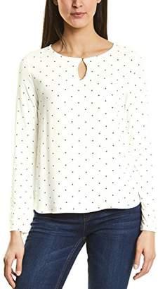 Street One Women's 311915 Longsleeve T-Shirt